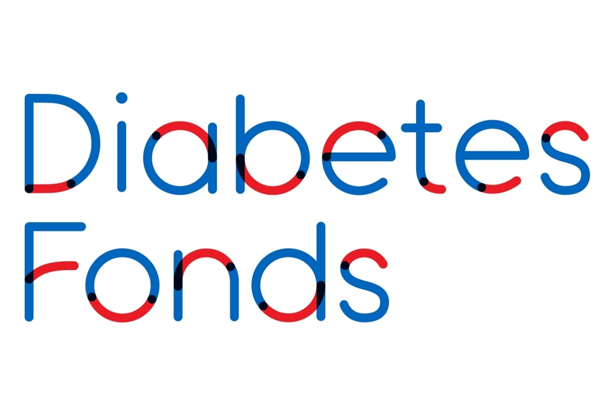 Diabetesfonds